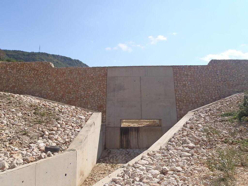 bakarac 2011